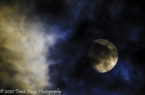 moon in the clouds 1