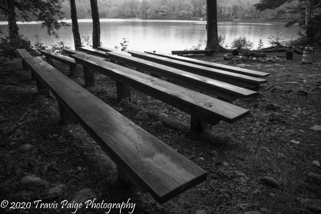 lake coniston 12