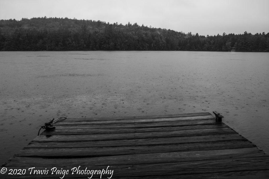 lake coniston 14